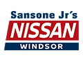Sansone Jr's Windsor Nissan