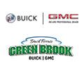 Green Brook Buick GMC