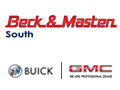 Beck & Masten Buick GMC South