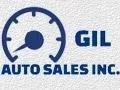 Gil Auto Sales Inc.