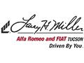 Larry H. Miller Alfa Romeo and FIAT Tucson