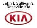John L Sullivan's Roseville Kia