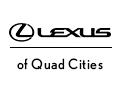Lexus of Quad Cities