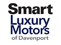 Smart Luxury Motors of Davenport