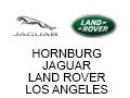 Hornburg Jaguar Land Rover Los Angeles