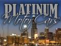 Platinum Motor Cars