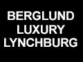 Berglund Luxury Lynchburg