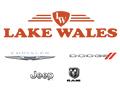Lake Wales Chrysler Dodge Jeep Ram