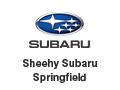 Sheehy Subaru Springfield