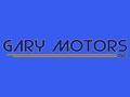 Gary Motors Inc.