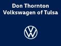 Don Thornton Volkswagen of Tulsa