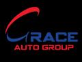 Grace Auto Group