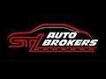 STL Auto Brokers