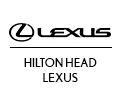 Hilton Head Lexus