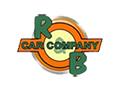 R&B Car Company Warsaw