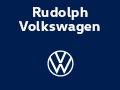 Rudolph Volkswagen