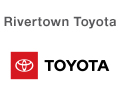 Rivertown Toyota