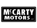 McCarty Motors LLC