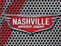 Nashville Speed Shop