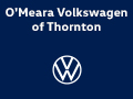 O'Meara Volkswagen of Thornton