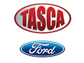 Tasca Ford of Connecticut