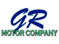 GR Motor Company