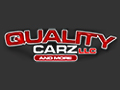 Quality Carz and More LLC