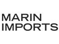 Marin Imports