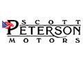 Scott Peterson Motors of Sturgis, LLC