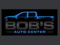 Bob's Auto Center of Wilmington