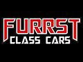 Furrst Class Cars