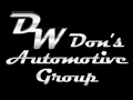 Don's Automotive Group Lake Charles