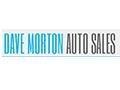 Dave Morton Auto Sales