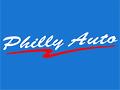 Philly Auto
