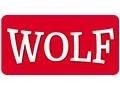 Wolf's Auto Center