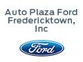 Auto Plaza Ford Fredericktown, Inc