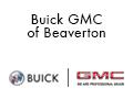 Buick GMC of Beaverton