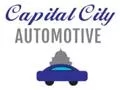 Capital City Automotive