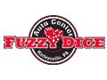Fuzzy Dice Auto Sales