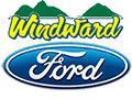 Windward Ford of Hawaii
