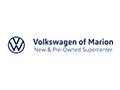 Volkswagen of Marion