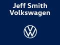 Jeff Smith Volkswagen