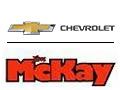 Jim McKay Chevrolet