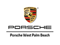 Porsche West Palm Beach
