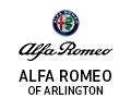 Alfa Romeo of Arlington