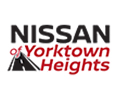 Nissan of Yorktown Heights