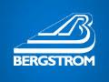 Bergstrom Chevrolet of Middleton