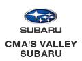 CMA's Valley Subaru