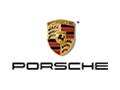 Porsche Larchmont