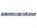 Ideal Cars USA.com